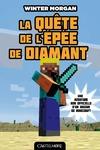 Livre numérique La Quête de l'épée de diamant