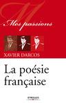 Livre numérique La poésie française