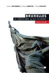 Livre numérique Bruxelles, la mémoire et la guerre (1914-2014)