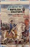 Livre numérique Les Autres vies de Napoléon Bonaparte