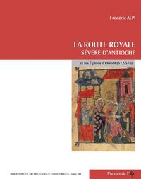 La route royale