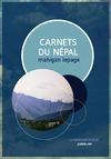 Livre numérique Carnets du Népal