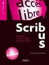 Livre numérique Scribus