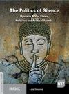 Livre numérique The Politics of Silence