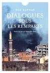 Livre numérique Dialogues sous les remparts