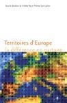 Livre numérique Territoires d'Europe
