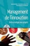 Livre numérique Management de l'innovation