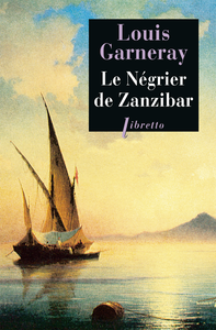 Le Négrier de Zanzibar