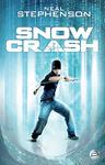 Livre numérique Snow Crash