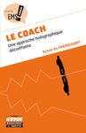Livre numérique Le coach