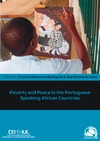 Livre numérique Poverty and Peace in the Portuguese Speaking African Countries