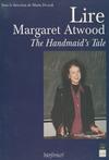 Livre numérique Lire Margaret Atwood