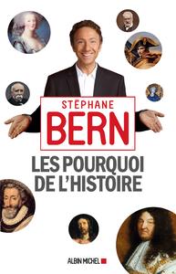 Les Pourquoi de l'histoire