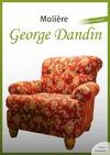 Livre numérique George Dandin