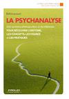Livre numérique La psychanalyse