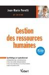 Livre numérique Gestion des ressources humaines