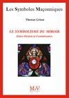 Livre numérique N. 89 Le Symbolisme du Miroir