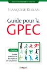 Livre numérique Guide pour la GPEC