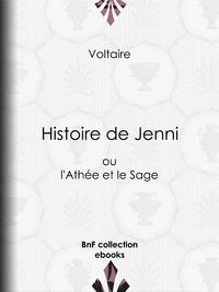 Histoire de Jenni
