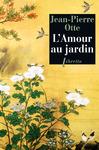 Livre numérique L'Amour au jardin