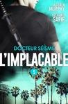 Livre numérique Docteur Séisme