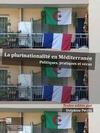 Livre numérique La plurinationalité en Méditerranée occidentale
