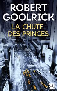 Image de couverture (La chute des Princes)