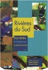 Livre numérique Rivières du Sud