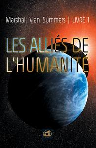 Livre numérique Les alliés de l'humanité