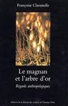 Livre numérique Le magnan et l'arbre d'or