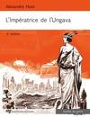 Livre numérique L'Impératrice de l'Ungava