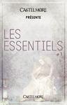 Livre numérique Castelmore présente Les Essentiels #1