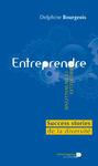 Livre numérique Entreprendre à Bruxelles et en Wallonie