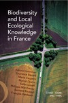 Livre numérique Biodiversity and Local Ecological Knowledge in France