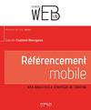 Livre numérique Référencement mobile