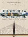 Livre numérique Histoire de la construction moderne et contemporaine en France