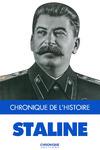 Livre numérique Staline