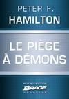 Livre numérique Le Piège à démons