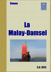 Le Malay-Damsel