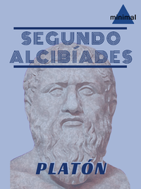Segundo Alcibíades
