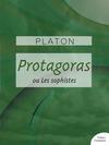 Livre numérique Protagoras