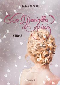 Les demoiselles d'Arisaig 2-Fiona