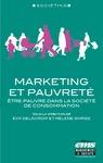 Livre numérique Marketing et pauvreté