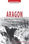 Livre numérique Aragon, romancier de la Grande Guerre et penseur de l'Histoire