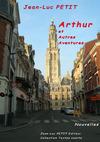 Livre numérique Arthur et Autres Aventures