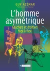 Livre numérique L'homme asymétrique