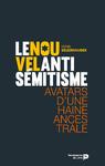 Livre numérique Le Nouvel antisémitisme