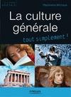 Livre numérique La culture générale