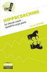 Livre numérique Hippocoaching