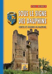 Sous le Signe des Dauphins (contes et l?gendes du Dauphin?)